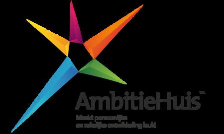 AmbitieHuis_logo_1000-600px