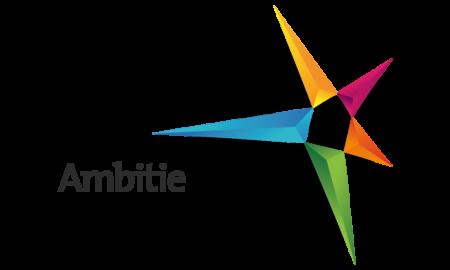 AmbitieOnline_logo_zwart_1000-600px