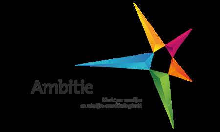 AmbitieSchool_logo_zwart_1000-600px