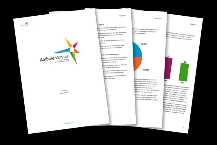 voorbeeld_rapport_AmbitieMonitor