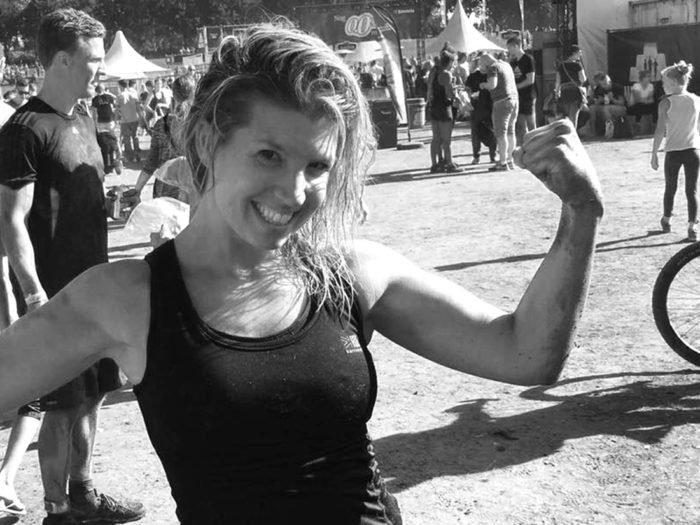 Karin Conradie-Groothuis