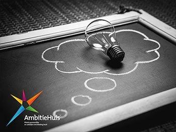 AmbitieHuis visie