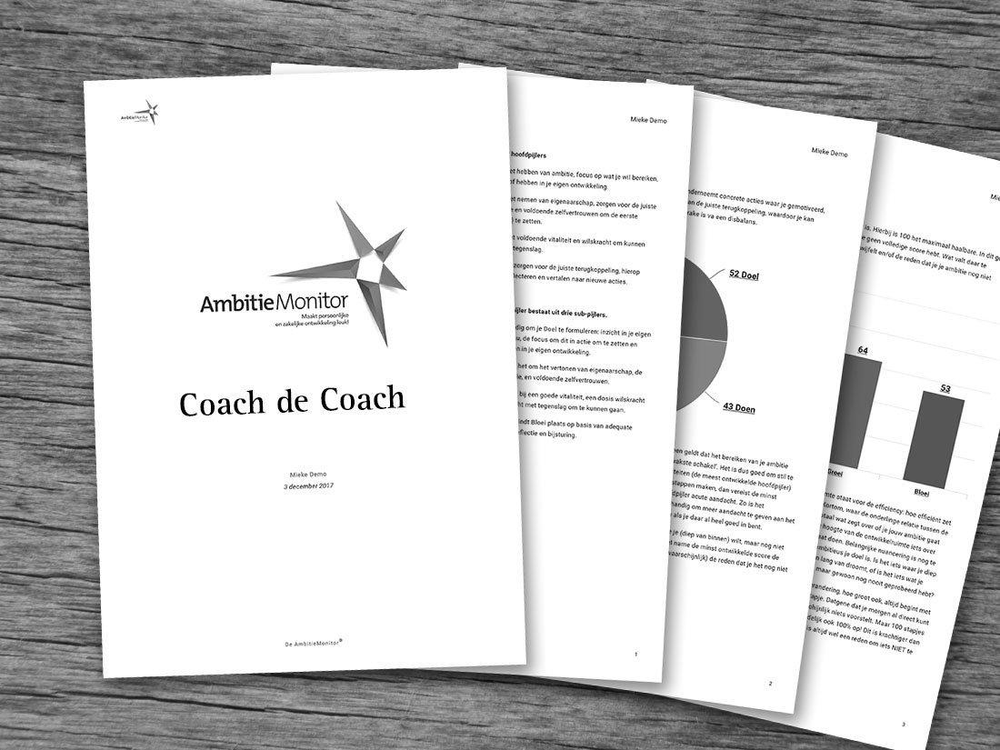 coach-de-coach_thumb1