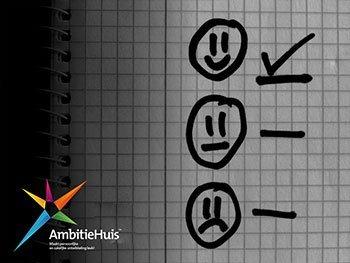 AmbitieHuis Feedback