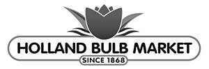 Logo Holland Bulb Market