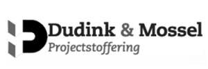 Logo Dudink & Mossel