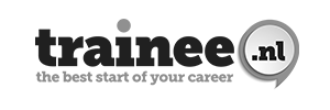 Logo Trainee.nl